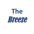 The Breeze USA