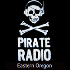 Pirate Radio Eastern Oregon USA, La Grande