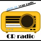 CR radio Greece