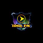 IDOL FM Philippines