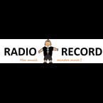 Radio Record Sweden