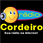 Rádio Cordeiro Brazil, Santa Cruz do Capibaribe