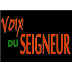 Voix du Seigneur Ivory Coast
