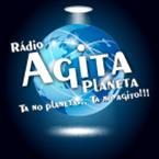 Rádio Agita Planeta Brazil, Salto de Pirapora