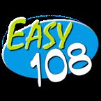Easy 108 United States of America