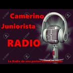 Camerino Juniorista RADIO Colombia