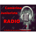 Camerino Juniorista RADIO Colombia