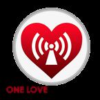 One Love Radio Live United States of America