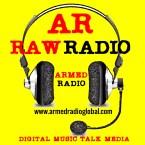 ARMED RADIO United States of America