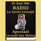 RADIO HABESURA SHEL YESHUA USA