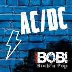 RADIO BOB! BOBs AC/DC Collection Germany, Kassel