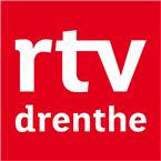 Radio Drenthe 90.8 FM Netherlands, Smilde