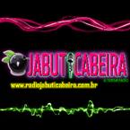 Rádio Jabuticabeira Brazil, Piracicaba