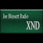 Radio XND USA