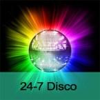 24-7 Disco United Kingdom