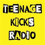 Teenage Kicks Radio United Kingdom