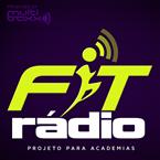 Rádiofit Academias Brazil