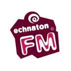 Echnaton FM Netherlands