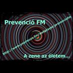 PrevencioFM Hungary