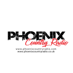 Phoenix Country Radio United Kingdom