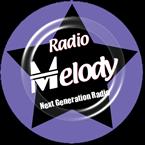 Radio Melody IT 80s Italy