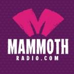 Mammoth Radio United Kingdom