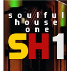 Soulful House One Belgium