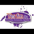 Yes fm Uganda Uganda, Kampala