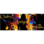 club_dos_amigos_virtuais Portugal