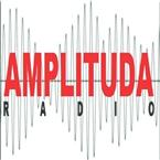 AMPLITUDA RADIO DIGITAL Bosnia and Herzegovina