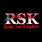 RADIO SAN KONPLEXX USA, Baltimore