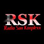 RADIO SAN KONPLEXX Haiti