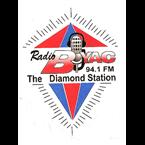 BIYAC FM 94.1 MHZ Ghana, AKIM ODA