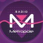 METROPOLE RADIO Belgium, Arlon