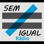 Sem Igual Rádio Portugal