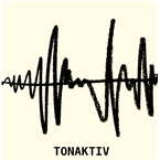 Tonaktiv Germany