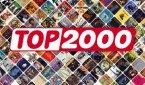 Nederland Radio Top 2000 Netherlands