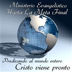 Radio Hasta La Meta Final United States of America