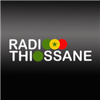 Radio Thiossane Senegal, Dakar