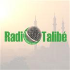 Radio Talibé Senegal, Dakar