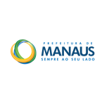 Rádio Prefeitura de Manaus Brazil, Manaus