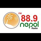 FM Nepol 88.9 Argentina, Esperanza