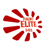 Radio Elite Mix United States of America