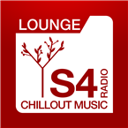S4-Radio | LOUNGE United Kingdom, London