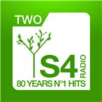 S4-Radio | TWO United Kingdom, London