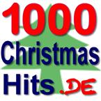 1000 Christmashits Germany