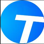 TechLiveRadio Germany