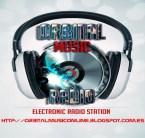 Orbital Music Radio Spain