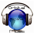 Orbital Music Radio Spain