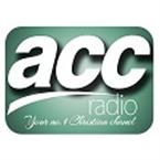 Accradio1 Ghana